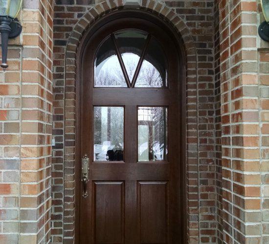 Cohen Exterior Doors Min