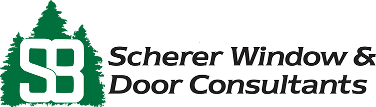Scherer Window Door Consultants
